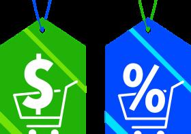 Senior Discounts – All