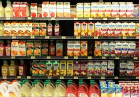 Grocery Discounts for Seniors